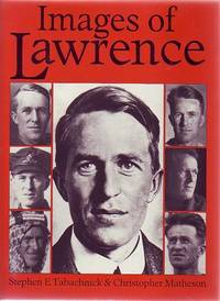 Images of Lawrence.