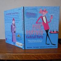 The Pink Panther Cocktail Party