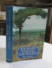 Journey Through the Weald