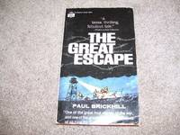 image of The Great Escape
