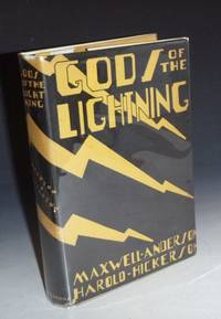 image of Gods of the Lightning