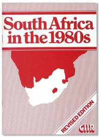 South Africa in the 1980s
