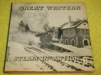 Great Western Steam in Action 6
