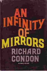 image of Infinity Of Mirrors