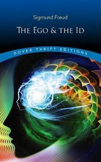 Ego & The Id, The