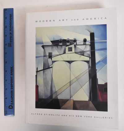 Washington, DC / Boston, Massachusetts: National Gallery of Art / Bulfinch Press, 2000. Softcover. V...