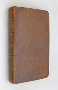 Volume IV. Of the Author's Works. Containing , A Collection of Tracts, Relating to Ireland; Among Which are, The Drapier's Letters to the People of Ireland: Against Receiving Wood's Half-Pence: Also, Two Original Drapier's Letters.