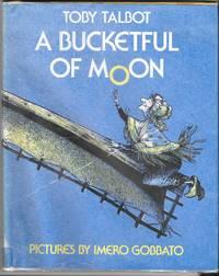 A bucketful of moon