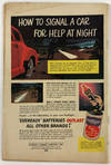 View Image 2 of 6 for Broncho Bill No.6 Inventory #1341836