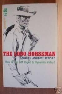 image of THE LOBO HORSEMAN