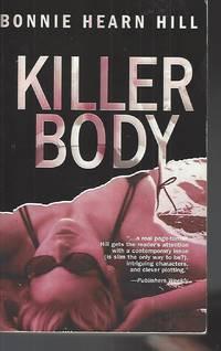 Killer Body