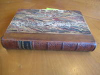 Greece. Pictorial, Descriptive And Historical by  Christopher Wordsworth - 1st Edition 1st Printing - 1839 - from Arroyo Seco Books (SKU: 030612)