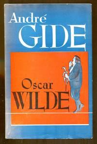 image of Oscar Wilde: In Memoriam