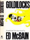 image of Goldilocks  (Book one in the Matthew Hope Series)