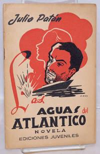 image of Las aguas del Atlántico