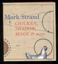 image of Chicken, Shadow, Moon & More