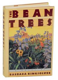image of The Bean Trees