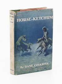 Horse-Ketchum