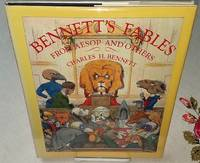 BENNETT'S FABLES FROM AESOP AND OTHERS