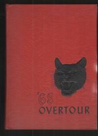 image of 1968 Overtour, John Overton High School, Nashville, TN