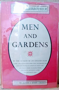 image of Men and Gardens