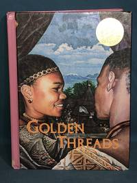 Houghton Mifflin Reading the Literature Experience: Golden Threads Level 3 Plus