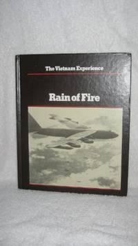 Rain of Fire (Vietnam Experience S.)