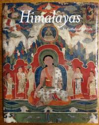 Himalayas: An Aesthetic Adventure