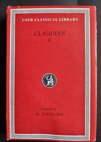 Claudian II