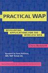 Practical Wap