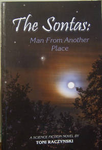 The Sontas: Man From Another Place