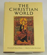 image of The Christian World: A Social and Cultural History