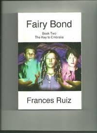 Fairy Bond