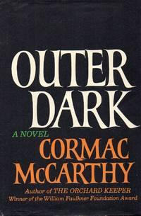 Outer Dark