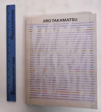 image of Jiro Takamatsu
