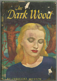 DARK WOOD, Weston, Christine