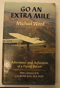 image of Go an Extra Mile