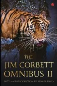 image of The Jim Corbett Omnibus (Volume 2)