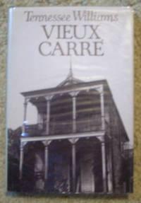 Vieux Carre