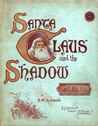 Santa Claus and the Shadow