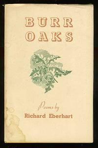 Burr Oaks