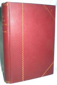 The Khan's Canticles by  R.K Kernighan - Hardcover - 1896 - from Dave Shoots, Bookseller and Biblio.com