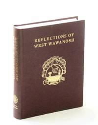 Reflections of West Wawanosh