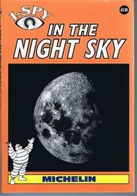 image of I-Spy In the Night Sky
