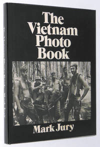The Vietnam Photo Book