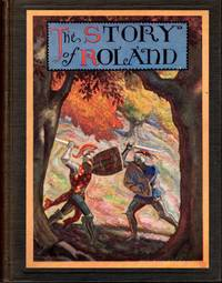 The Story of Roland Scribner's Illustrated Classics Series