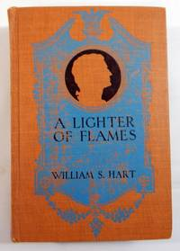 A Lighter of Flames