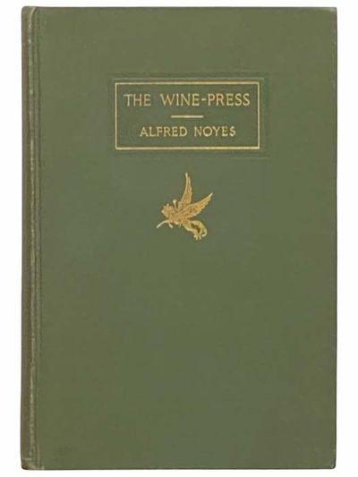 New York: Frederick A. Stokes Company, 1913. 3rd Printing. Hard Cover. Very Good/No Jacket. Third pr...
