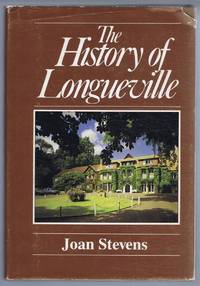 The History of Longueville