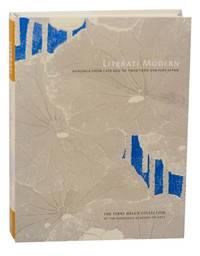 Literati Modern: Bunjinga From Late Edo To Twentieth Century Japan, The Terry Welch at The Honolulu Academy of Arts